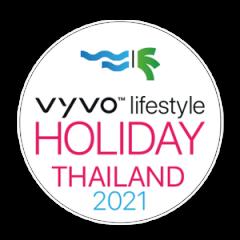 vyvo-holiday-2021-thailand-logo-sw