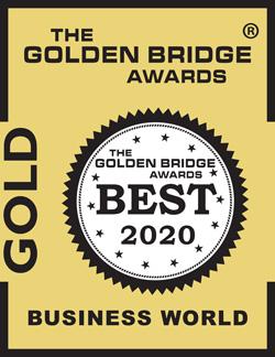 GBA-Gold-logo