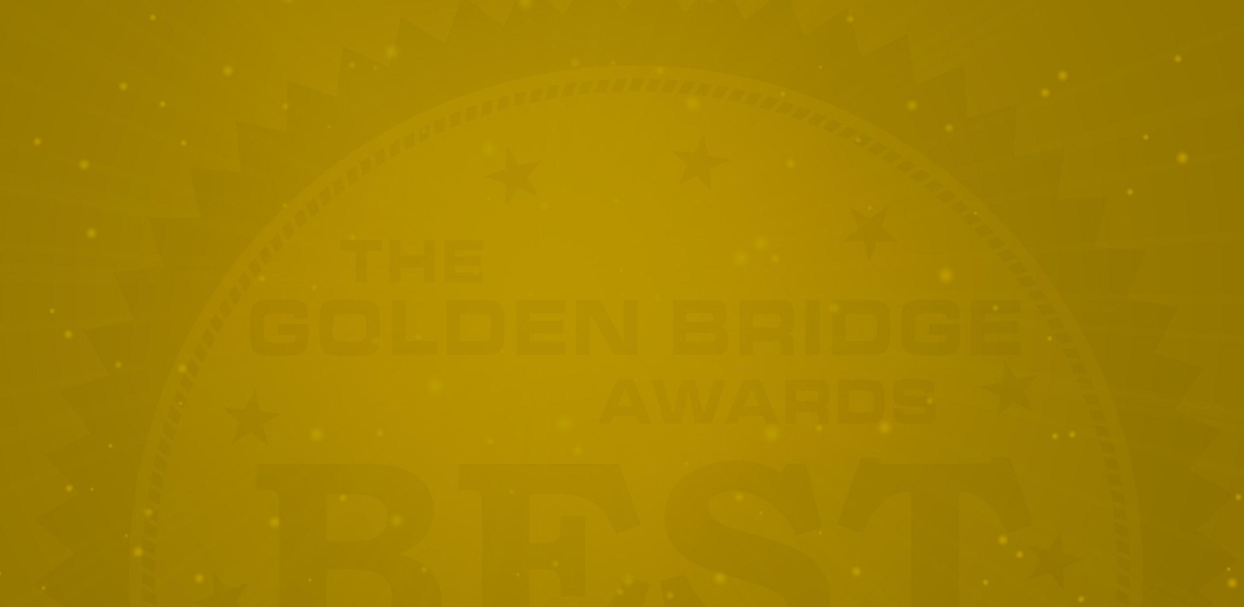 vyvo Golden Bridge Business and Innovation Awards