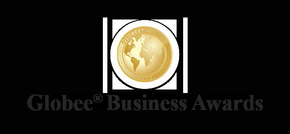 vyvo-13th golden globe awards logo