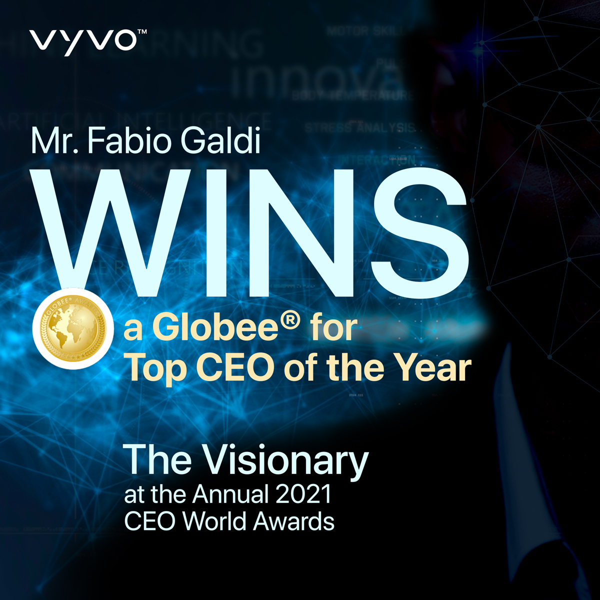 vyvo top ceo of the year prev
